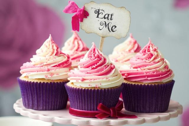 Cupcakes-food-37360624-1600-1067